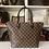 Thumbnail: Louis Vuitton Saleya PM