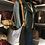 Thumbnail: Louis Vuitton Boulogne