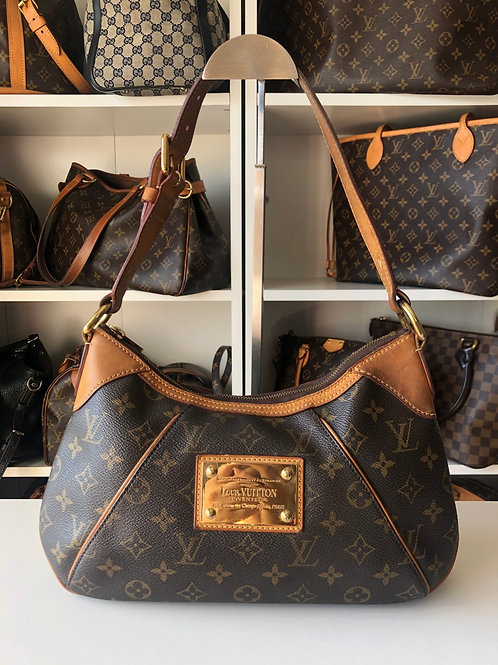 Louis Vuitton Thames PM