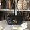 Thumbnail: Gucci GG Marmont Matelasse Supermini