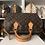 Thumbnail: Louis Vuitton Speedy 30