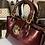Thumbnail: Louis Vuitton Melrose Avenue Bag