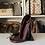Thumbnail: Louis Vuitton Rossmore PM