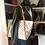 Thumbnail: Louis Vuitton Propriano