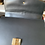 Thumbnail: Gucci Sylvie Small Shoulder Bag