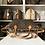 Thumbnail: Louis Vuitton Neverfull MM