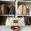 Thumbnail: Louis Vuitton Eva
