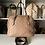 Thumbnail: Gucci Guccissima Dome Bag