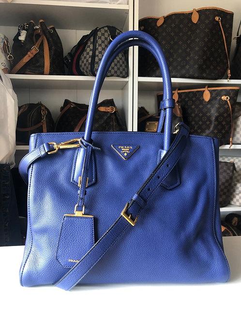 Prada Bag with Strap
