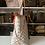 Thumbnail: Louis Vuitton Neverfull GM