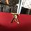 Thumbnail: Louis Vuitton Louise Chain PM
