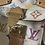 Thumbnail: Louis Vuitton Speedy 30 Multicolor