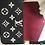Thumbnail: Louis Vuitton Felicie