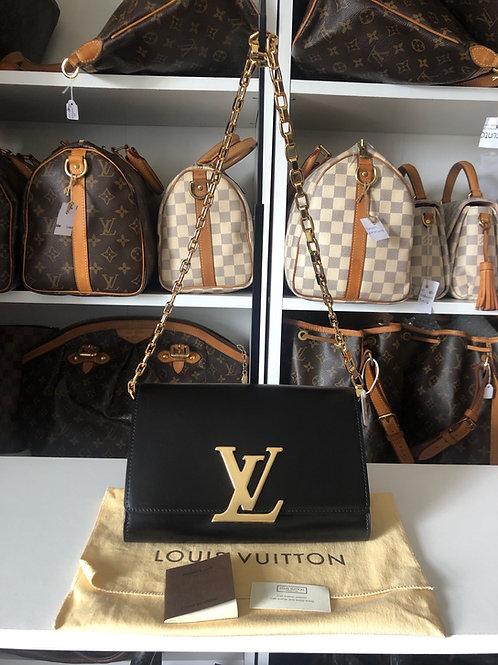 Louis Vuitton Louise Chain GM