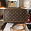 Thumbnail: Louis Vuitton Palermo PM