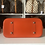 Thumbnail: Louis Vuitton Alma PM - with Louis Vuitton Strap