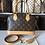 Thumbnail: Louis Vuitton Alma BB