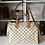 Thumbnail: Louis Vuitton Speedy 30 Bandouliere