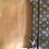 Thumbnail: Louis Vuitton Messenger