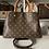 Thumbnail: Louis Vuitton Montaigne MM