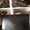 Thumbnail: Louis Vuitton Louise Chain GM