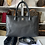 Thumbnail: Chanel Cerf Tote