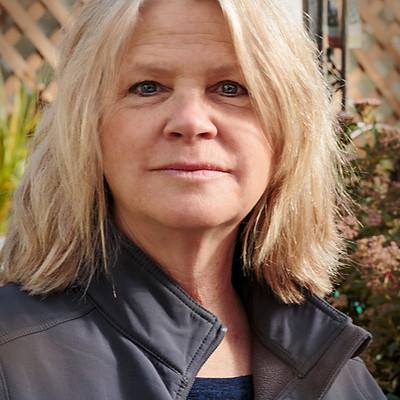Lisa Walters -Sedlacek
