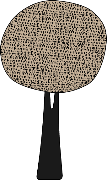 tree_03.png