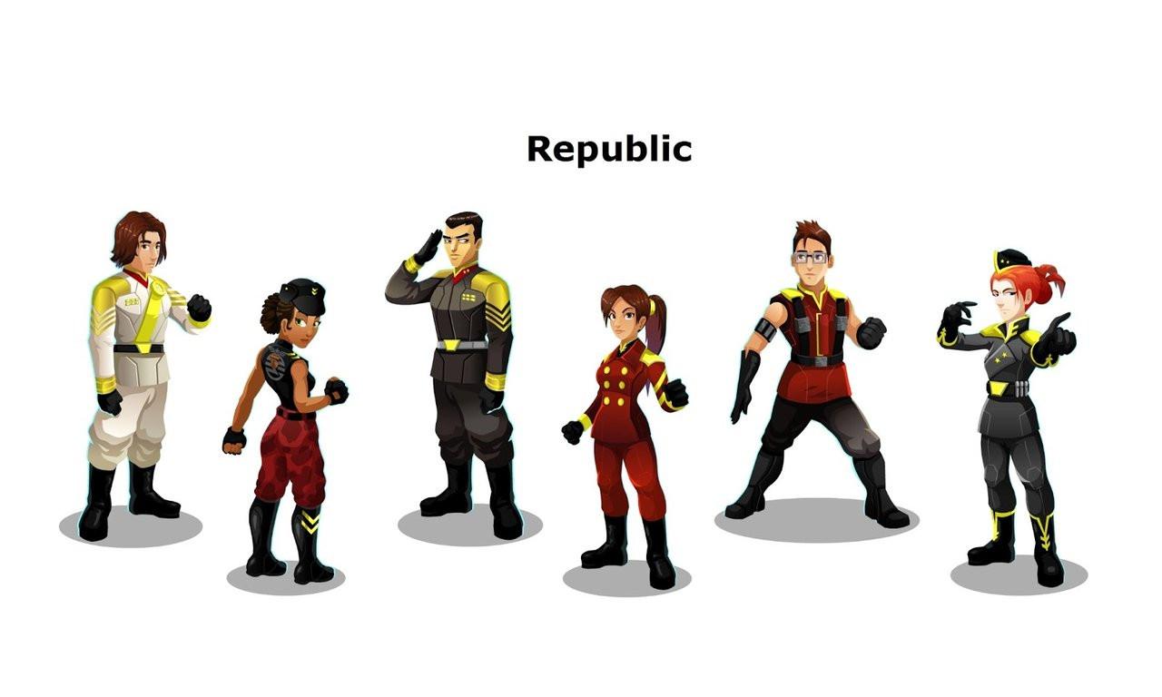 legend_republic.jpg