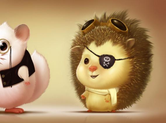 hamster&porc.jpg