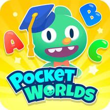 My kids app!!!