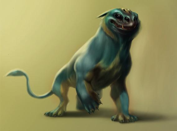 alien dog.jpg