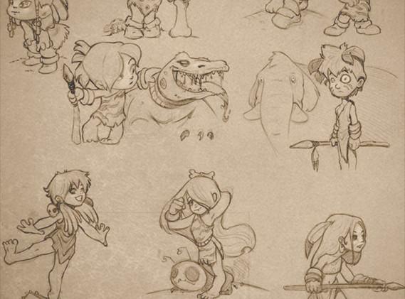cavekids.jpg