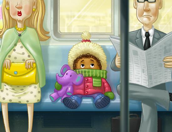 Subwayride.jpg