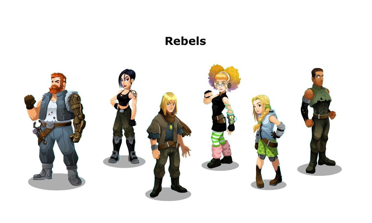 legend_rebels.jpg