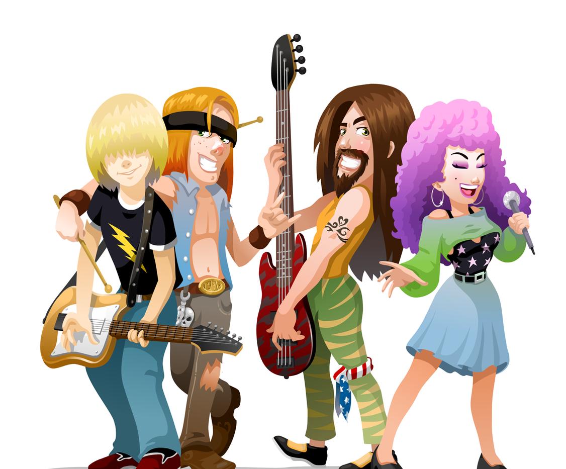 rockstars.png