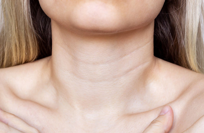 neck line.jpg