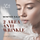 Thumbnail: Anti-Wrinkle Treatment 2 Areas Special