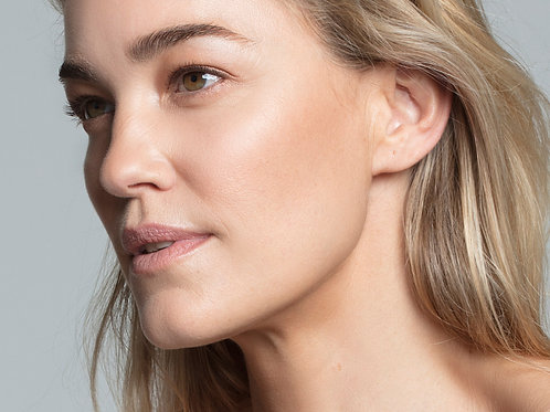 Cosmetic Injectables | Anti-Wrinkle Treatment 3 Areas Special