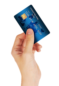 credit_card_PNG112.png