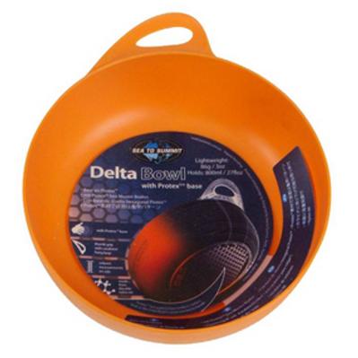 Tigela Delta Bowl