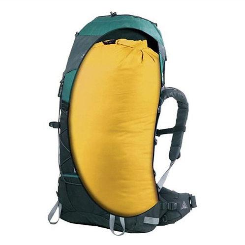 Saco estanque pack liner 50l