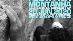 Festa na Montanha 2020