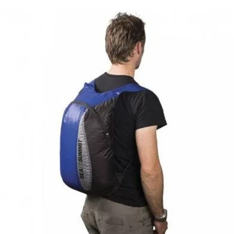 Mochila Ultra Sil Daypack Sea To Summit