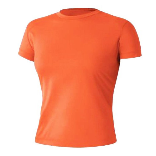 Camiseta Solo Ion Lite Lady
