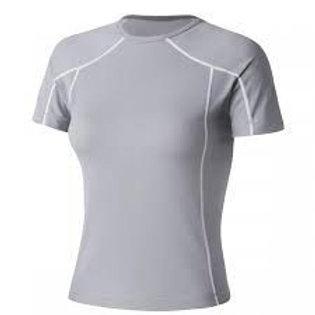 Camiseta Solo X Sensor If Lady