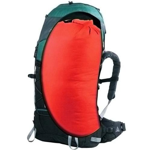 Saco estanque pack liner 70l