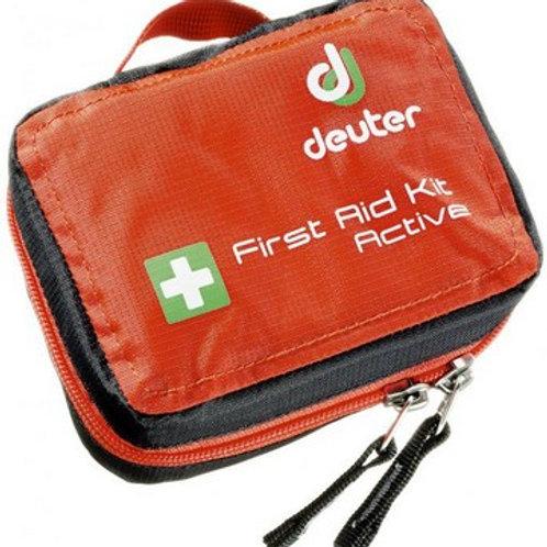 Estojo - Kits Primeiros Socorros