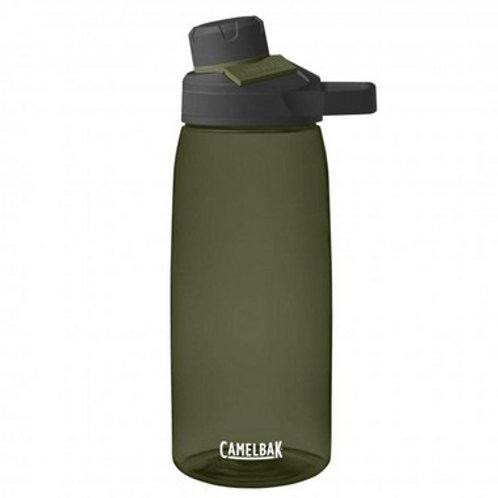 Garrafa Camelbak Chute Mag 1,5L