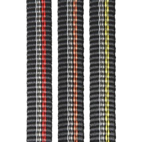Fita Trango Nylon Sling 120cm